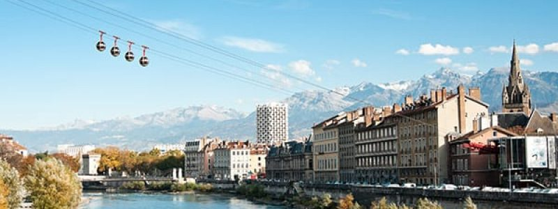 grenoble_page_accueil