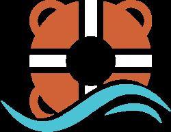 littoral_nautic_icon_fond_sombre